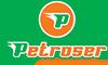 Petroser